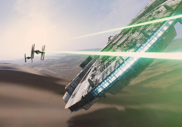 Star Wars Teaser x1626IMAX_tea0050_PUB_IMAX_noMB_16int.v07.4