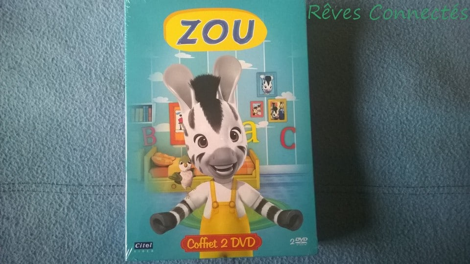 Zoo Coffret DVD WP_20141228_003