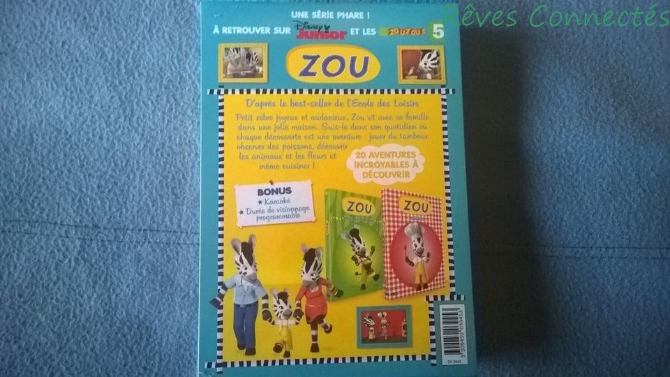 Zoo Coffret DVD WP_20141228_004