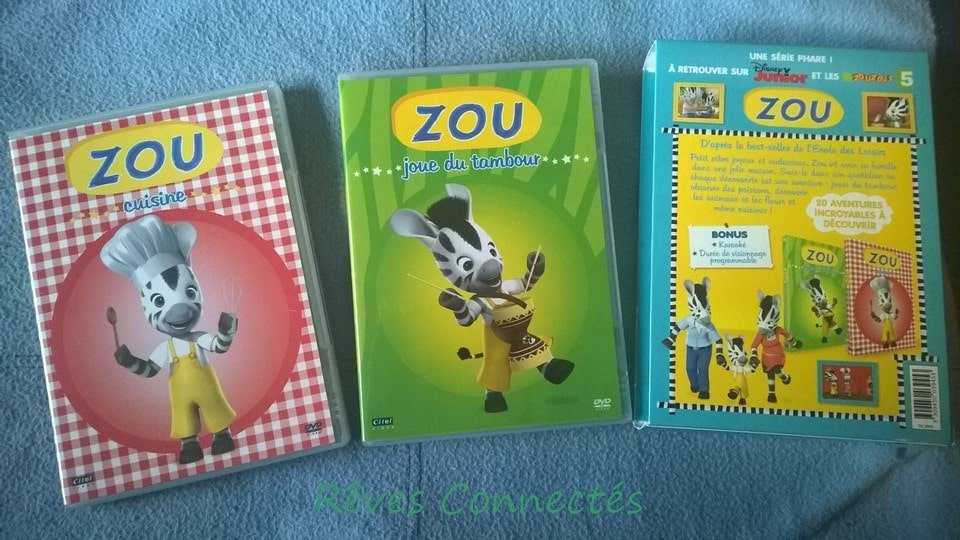 Zoo Coffret DVD WP_20141228_005