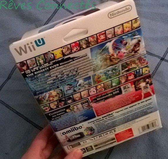 Smash Bros 20141205_009