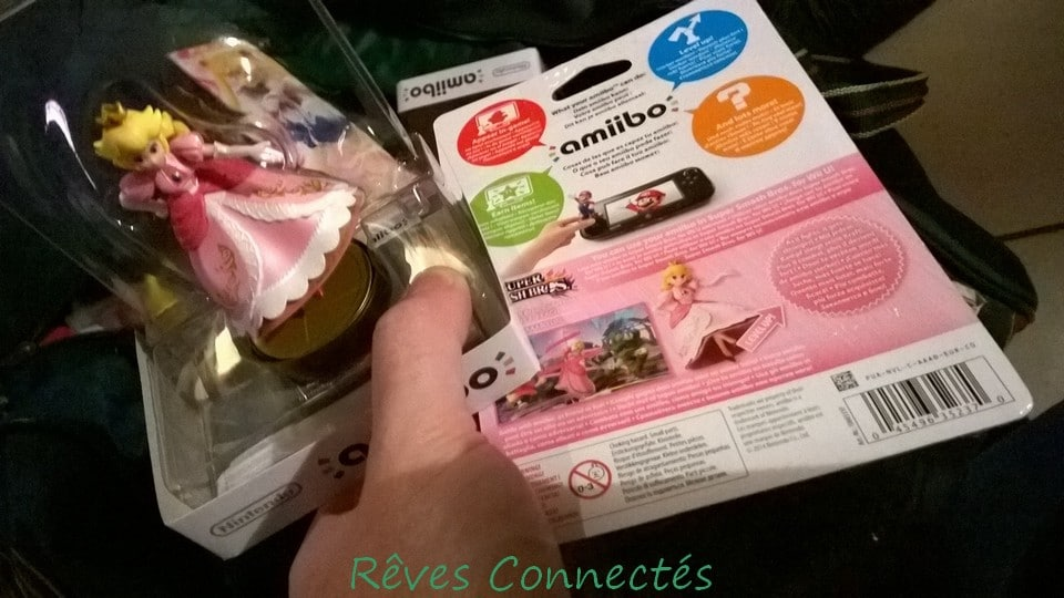 Smash Bros 20141213_161