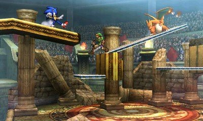 Super Smash Bros 3DS CTRP_AX_scrnST02_08_Ev04a