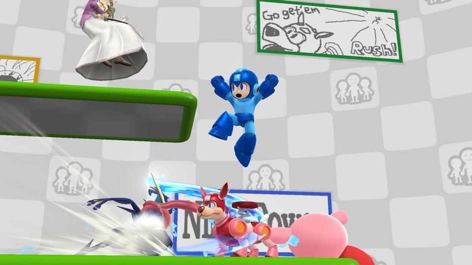 WiiU Smash Bros WUPP_AX_WWscrnMV_02_Ev10b