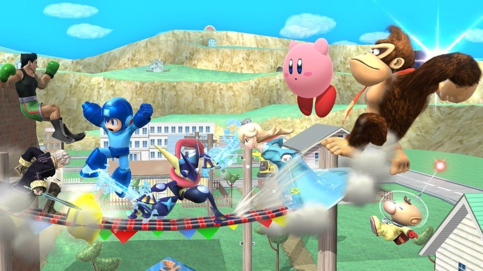 WiiU Smash Bros WUPP_AX_scrnBT_09_Ev10b