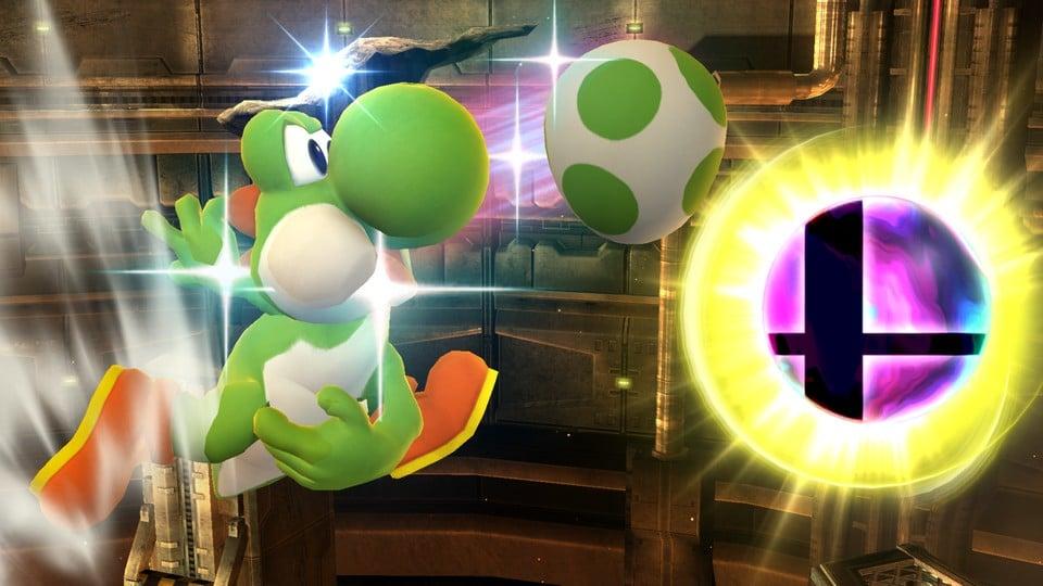 WiiU Smash Bros WUPP_AX_scrnC22_02_Ev04a
