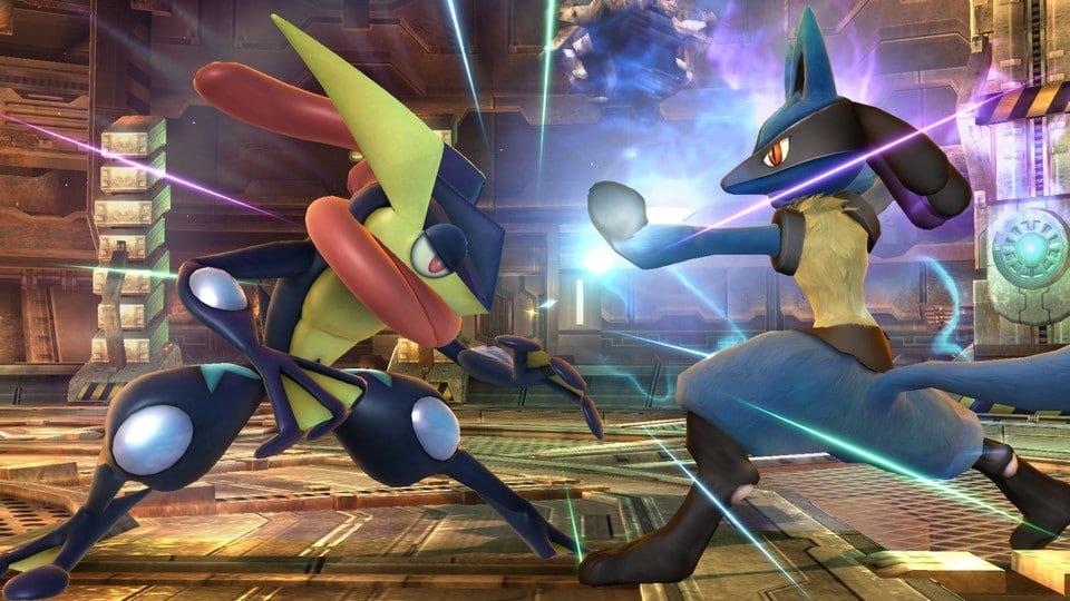 WiiU Smash Bros WUPP_AX_scrnCn06_08_Ev04a