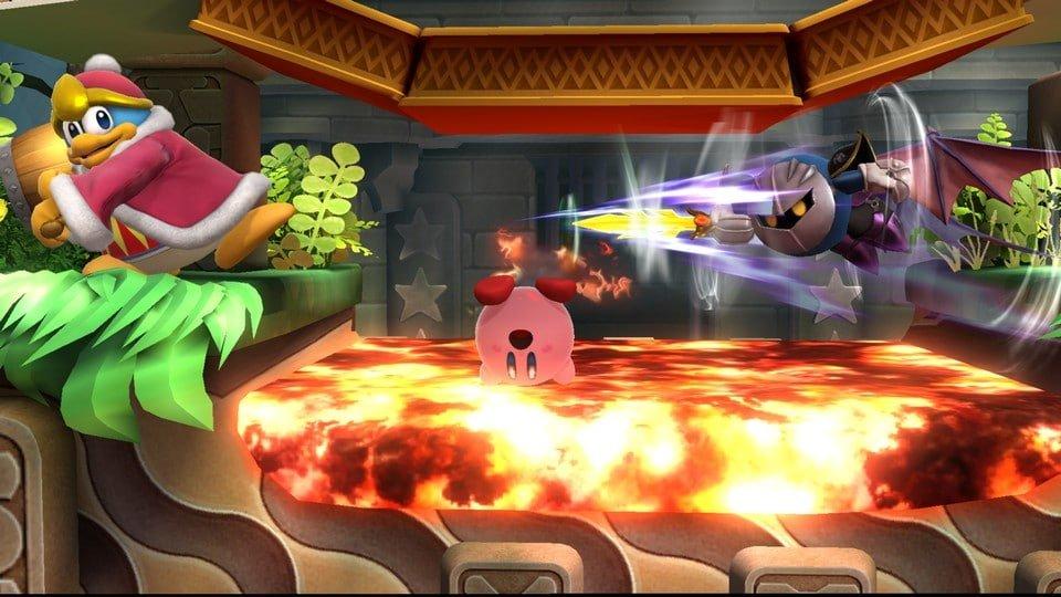WiiU Smash Bros WUPP_AX_scrnDZ_a1_Ev10b