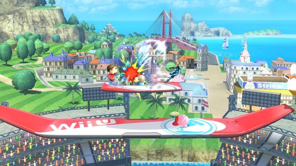 WiiU Smash Bros WUPP_AX_scrnST15_01_Ev10b