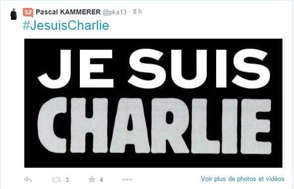 pka13 Je suis Charlie