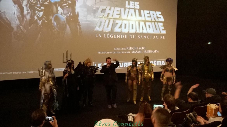 AVP Les Chevaliers du Zodiaque WP_20150215_020