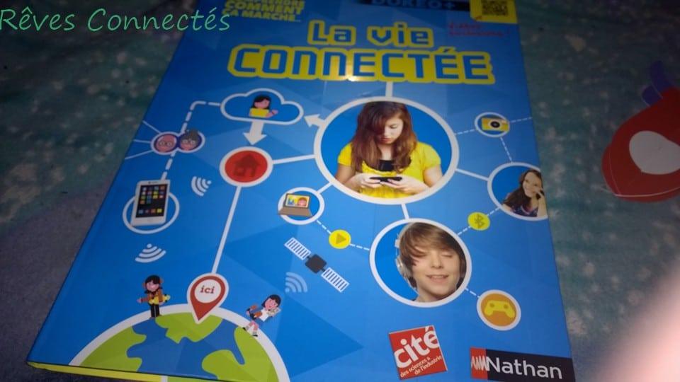 La vie connectee Nathan WP_20150110_056