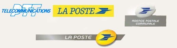 PTT Logos