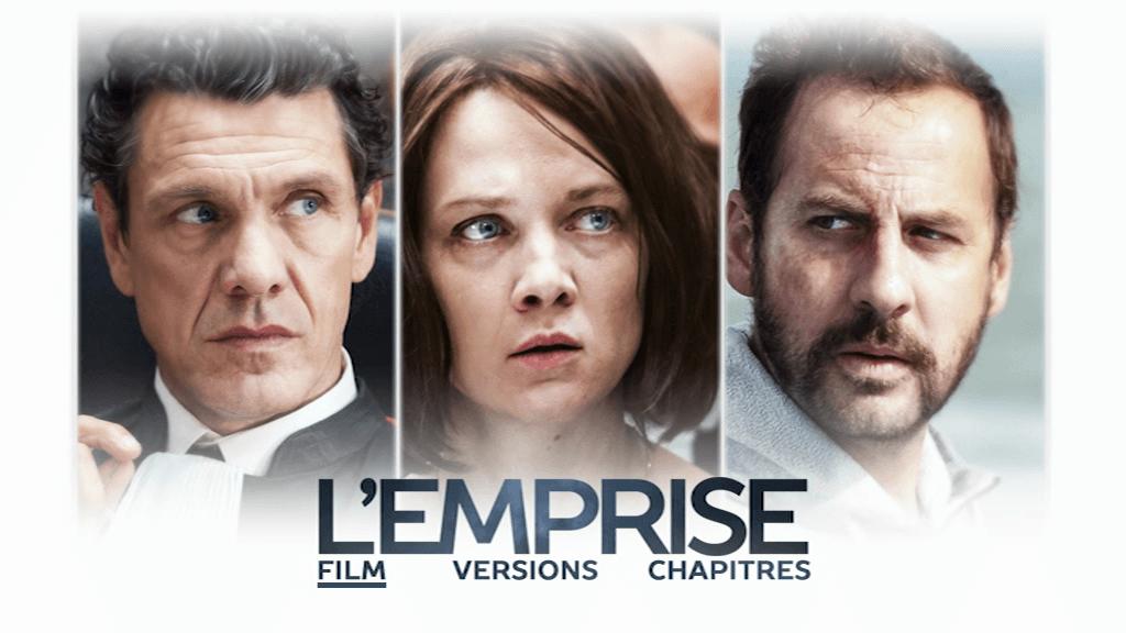Lemprise-TF1-2015-03-14-22h29m22s169