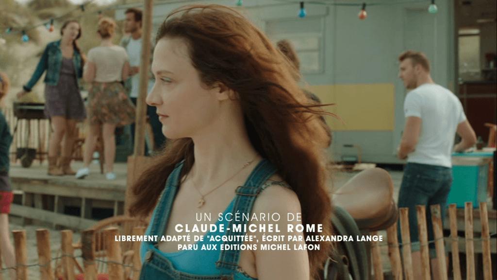 Lemprise-TF1-2015-03-14-22h34m32s104