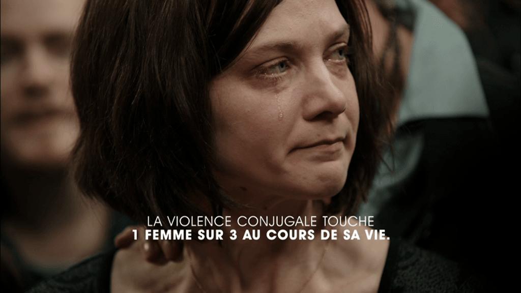 Lemprise-TF1-2015-03-14-23h04m29s216