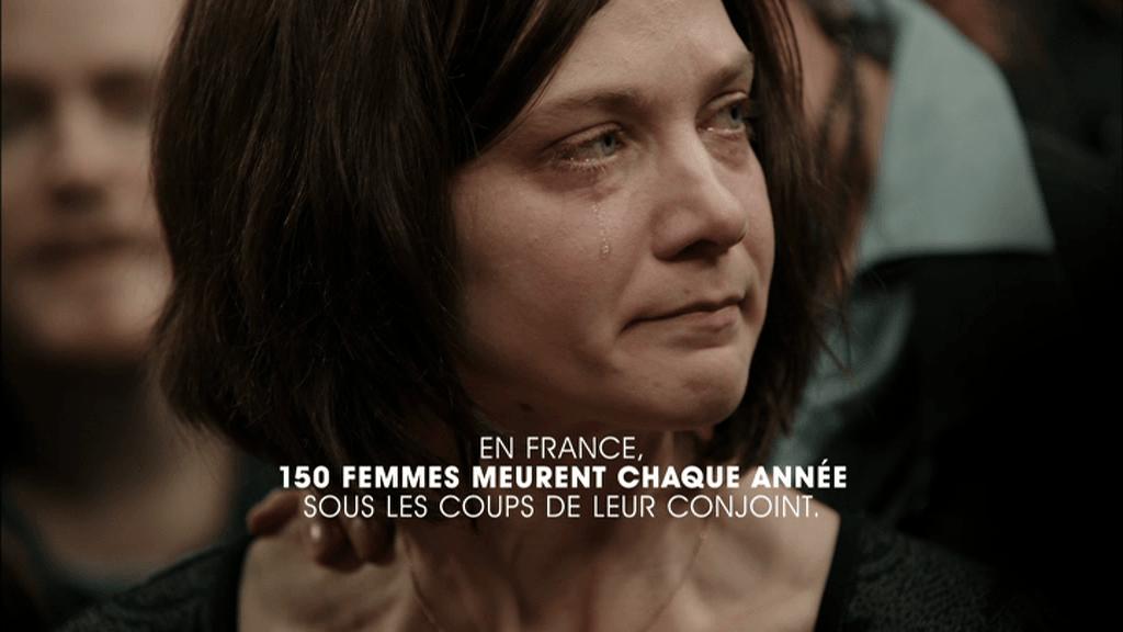 Lemprise-TF1-2015-03-14-23h04m37s49