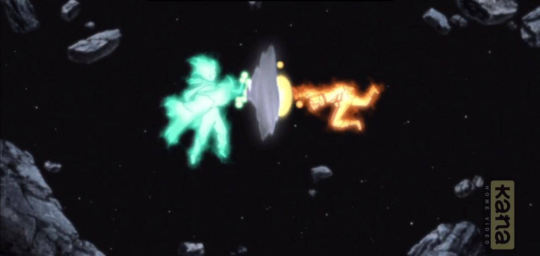 Naruto The Last-2015-04-28-22h13m46s67