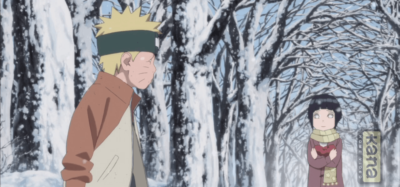 Naruto The Last-2015-04-29-06h52m51s197