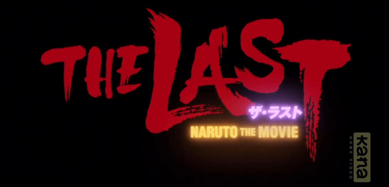 Naruto The Last-2015-04-29-06h53m06s107