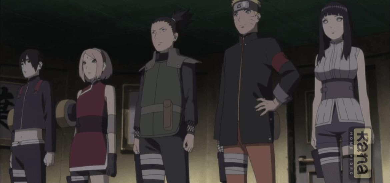Naruto The Last-2015-04-29-06h54m08s150