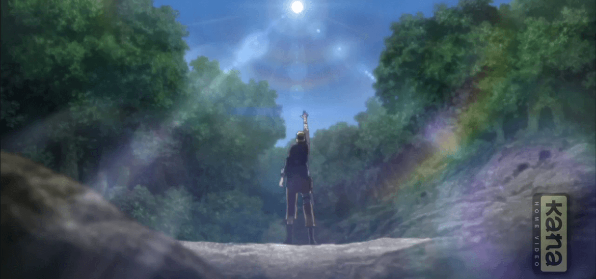 NarutoThe Last-2015-04-28-21h50m42s49