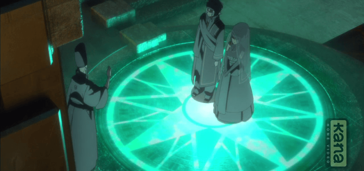 NarutoThe Last-2015-04-28-21h53m47s117