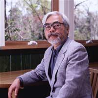 Hayao Miyazaki, Laputa, Porco Rosso, Mononoke, Chihiro... Chefs d'œuvres de l'animation japonaise. Le maître aurait il surpassé Disney ? 1