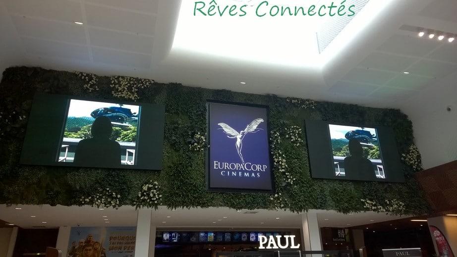 Aeroville EuropaCorp Cinemas WP_20150502_012