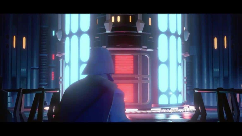 Disney Infinity 30 Star Wars 2015-05-06-06h27m11s187