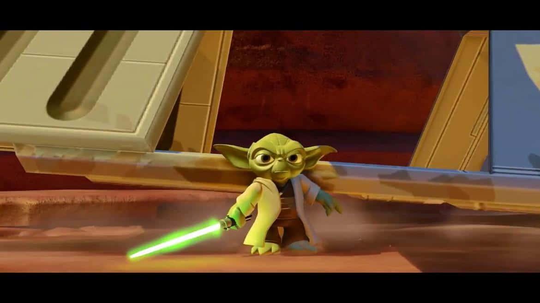 Disney Infinity 30 Star Wars 2015-05-06-06h27m31s402