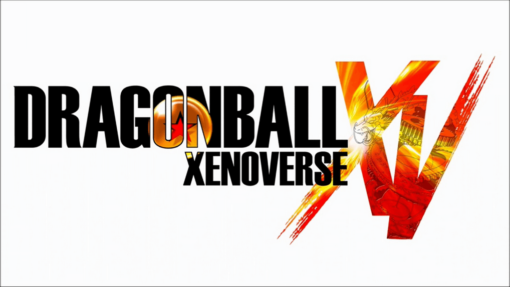 Dragon Ball Xenoverse vlcsnap-2015-05-14-18h34m01s057