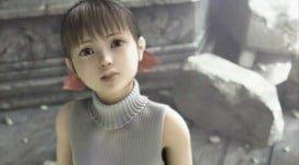 Final Fantasy Advent Children snapshot20051012160127_resize