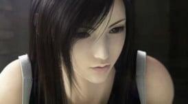 Final Fantasy Advent Children snapshot20051012160144_resize