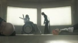 Final Fantasy Advent Children snapshot20051012160302_resize