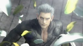 Final Fantasy Advent Children snapshot20051012160349_resize