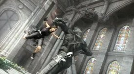 Final Fantasy Advent Children snapshot20051012160411_resize