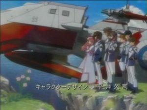 Gundam snapshot20060911173723