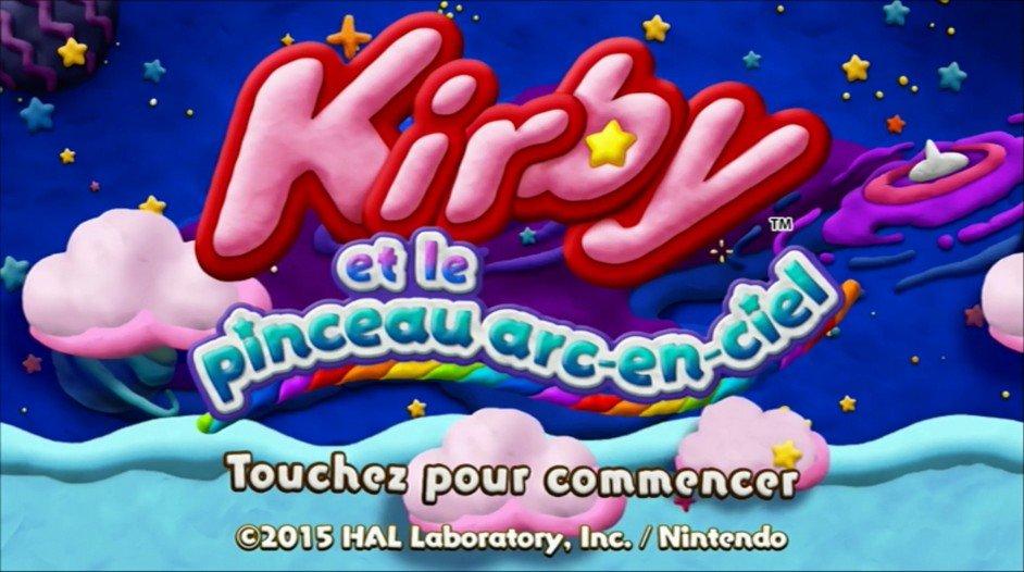 Kirby et le pinceau arc en ciel 2015-05-27-12h59m01s128