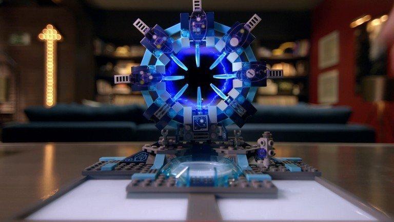 Lego Dimensions 2015-05-06-11h22m58s647