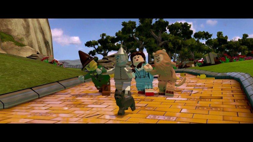 Lego Dimensions 2015-05-06-11h24m52s307