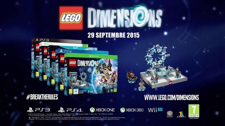 Lego Dimensions 2015-05-06-11h26m49s667