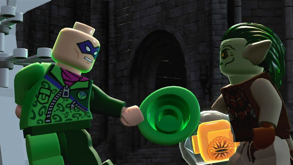 Lego Dimensions LD_GameplayScreen_05