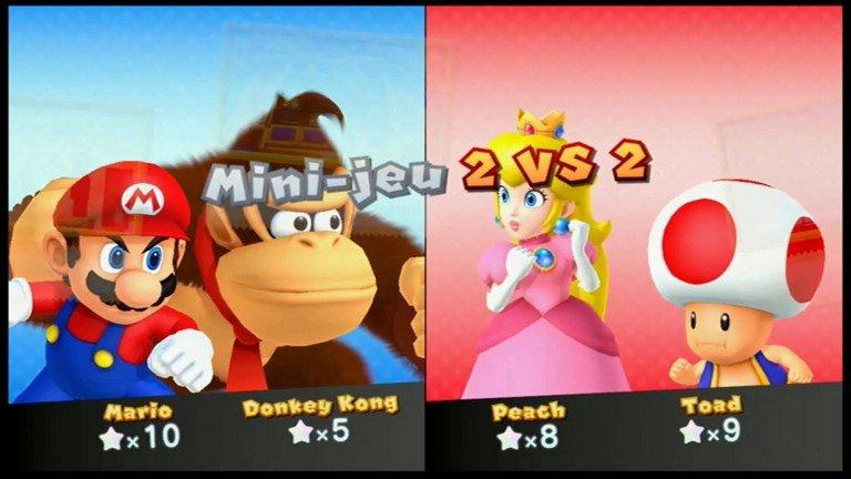 Mario Party 10 - 2015-05-08-11h16m46s150