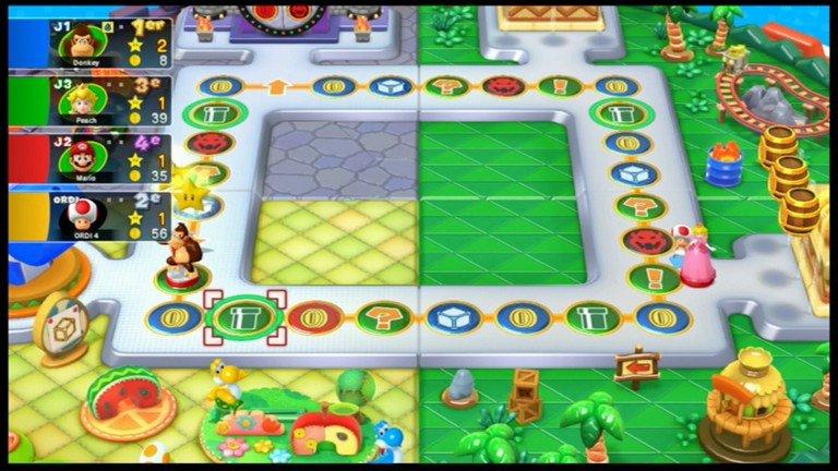 Mario Party 10 - 2015-05-08-11h18m09s846