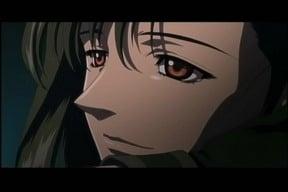 Final Fantasy VII Last Order snapshot20051117111702_resize