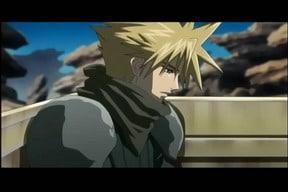 Final Fantasy VII Last Order snapshot20051117111828_resize