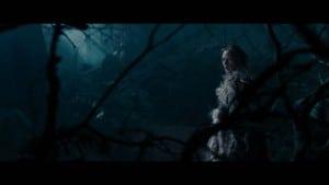 """Into the Woods en Blu-ray et DVD le 10 juin. Notre avis sur cette adaptation tant attendue de la comédie musicale de Broadway ! """"Méfiez-vous de ce que vous souhaitez"""" 10"""