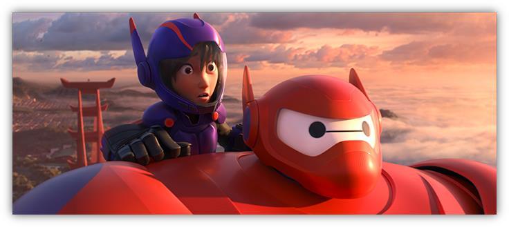 Les Nouveaux Heros image001