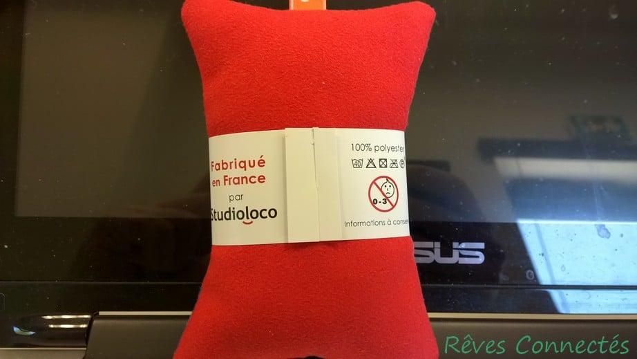 Studioloco Coussinet WP_20150608_002